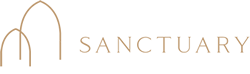 Botanic Sanctuary Antwerp Logo