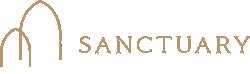 Botanic Sanctuary Antwerp Logo